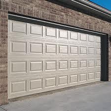 Garage Door Repair Conroe